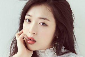 Netizen 'quay ngoắt' 180 độ hết lời khen ngợi Sulli