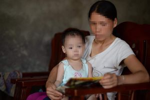 Người nhiễm HIV ở Phú Thọ vẫn có thể sống lâu và khỏe mạnh