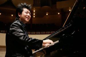 Thần đồng piano Lang Lang sẽ đến Việt Nam biểu diễn sau 2 năm trị bệnh