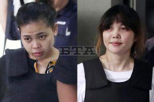Đoàn Thị Hương có khả năng được tuyên trắng án vào phiên tòa ngày mai 16/8?
