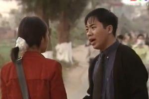 Sau 17 năm lên sóng, những nghịch lý của phim 'Không giống ai' gây sốt trở lại