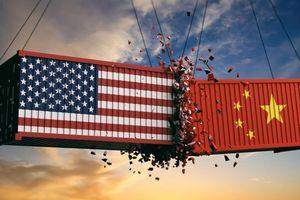 Vượt chiến tranh thương mại: Trung – Mỹ hết sức ngăn bão táp