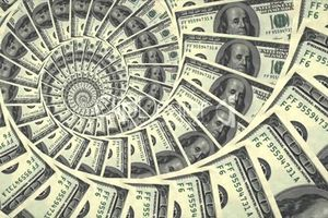 Nga mơ về một đồng tiền thế giới mới thay thế đôla Mỹ
