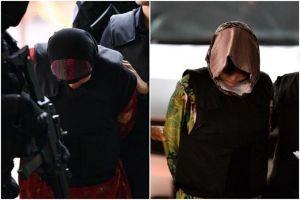 Tòa Malaysia tuyên đủ bằng chứng, Đoàn Thị Hương bước vào phiên biện hộ