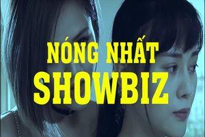 Nóng nhất showbiz: Bộ phim gây tranh cãi 'Quỳnh búp bê' sẽ trở lại, Hồ Ngọc Hà diện áo mỏng tanh lộ nội y