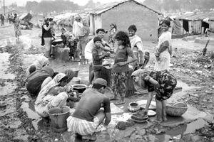 Ấn Độ: Nhiều mục tiêu lớn nhân Ngày Độc lập