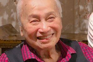 NS Lam Phương mong ngày về khi đã 81 tuổi, 19 năm sống với bệnh tật