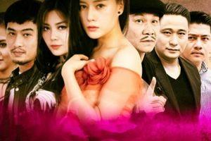 Phim 18+ 'Quỳnh búp bê' bất ngờ trở lại sau hơn 1 tháng tạm dừng