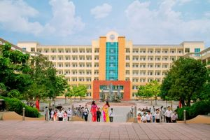 Trường ĐH Công nghiệp Việt Trì: Xét tuyển bổ sung 800 chỉ tiêu đại học hệ chính quy năm 2018