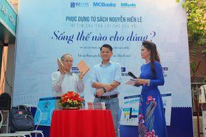Nhiều điều ít biết về học giả Nguyễn Hiến Lê