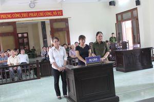 Xét xử vụ án tham ô tại Trường Chính trị Phú Yên: Triệu tập 1.330 người