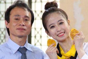 Lần đầu dự ASIAD, liệu đội tuyển quyền taekwondo Việt Nam có gặt được Vàng?