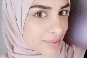 Cô gái Hồi giáo thắng vụ kiện 'cái bắt tay' phân biệt đối xử