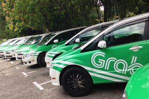 Sở Giao thông Khánh Hòa phủ nhận việc 'chèn ép' Grab
