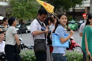 Đà Nẵng: Bát nháo và nhiều hệ lụy trong du lịch từ tour '0 đồng'