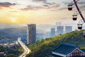 Hạ Long Bay View - cơ hội đầu tư mới
