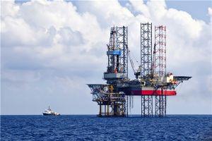 'Một triệu tấn dầu từng là mong ước của cả dân tộc'
