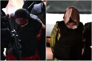 Đại sứ Indonesia sốc trước phán quyết của tòa trong nghi án Kim Jong-nam