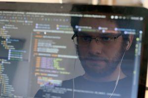 10 công việc được trả lương cao nhất trong giới công nghệ