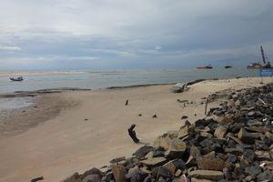 Bà Rịa - Vũng Tàu: Chuyển 28 khu đất ven biển sang thương mại - dịch vụ