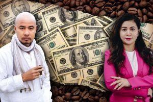 Từ vụ ly hôn nhà Trung Nguyên: Chuyện đạo cà phê, đạo vợ chồng...