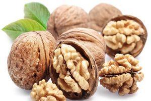 Thực phẩm làm giảm nguy cơ tiểu đường