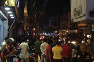 Gia Lai: Mang súng đi truy sát đối thủ, bắn 3 người trọng thương