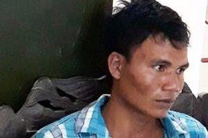 Kiên Giang: Đánh trọng thương đồng nghiệp trên tàu cá