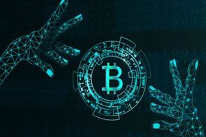 Giá tiền ảo hôm nay (16/8): 'Đã đến thời điểm thích hợp để mua vào Bitcoin'