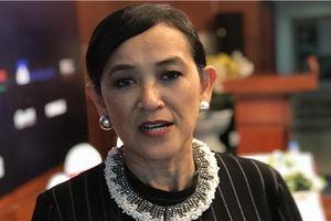 Người Việt chi 3 tỷ USD mua nhà ở Mỹ: 'Con số thực tế còn cao hơn nhiều'