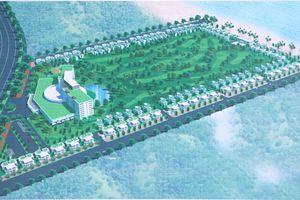 Điểm tên hàng loạt dự án chậm tiến độ tại Khánh Hòa