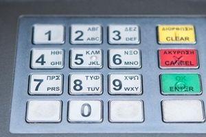 Tin tặc tấn công hệ thống ATM toàn cầu