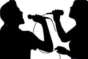 Bị điện giật tử vong khi hát karaoke tại nhà