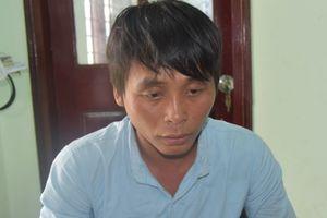 Hành động đáng sợ của nghi phạm trước và sau khi gây thảm sát ở Tiền Giang