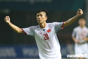 HLV Nepal: Olympic Việt Nam chơi tốt nhưng Nhật Bản sẽ đứng đầu bảng