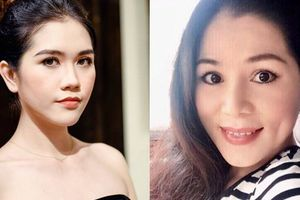 Vợ Quyền Linh, Minh Tiệp - 2 nàng dâu thảo chăm lo cho mẹ chồng 'hiếm có khó tìm' trong showbiz