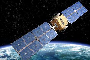 Mỹ phát triển vệ tinh phòng thủ tên lửa trị giá 2,9 tỉ USD