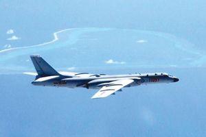 Mỹ: Quân đội Trung Quốc khả năng đang huấn luyện đánh Mỹ