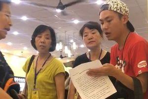 Du lịch Việt đang 'tự bắn vào chân mình'