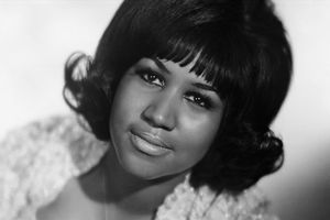 'Nữ hoàng nhạc soul' Aretha Franklin qua đời ở tuổi 76