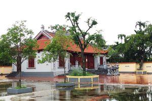 Hải Phòng: Công nhận 7 di tích lịch sử cấp thành phố