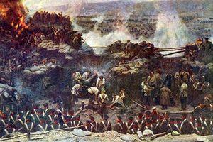 Thổ Nhĩ Kỳ bắt tay Crimea, khép lại lịch sử