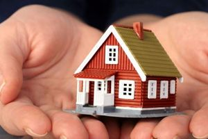Người có công từ trần, thân nhân có được hỗ trợ nhà ở?