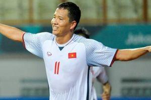 Báo châu Á nói gì về chiến thắng của ĐT Olympic Việt Nam?