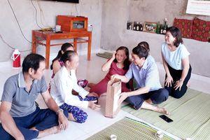 Đi tìm đường lây truyền ca nhiễm HIV ở Phú Thọ