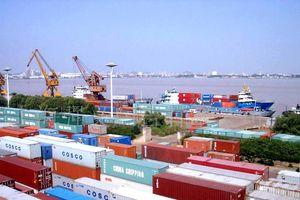 Theo dõi một số mặt hàng của Việt Nam xuất khẩu sang Liên minh kinh tế Á - Âu (EAEU) có nguy cơ bị tăng thuế nhập khẩu lên mức MFN do EAEU áp dụng cơ chế tự vệ ngưỡng