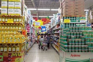 Ðằng sau việc đại gia Thái Lan thâu tóm doanh nghiệp Việt