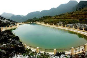 Hà Giang: Bốn người bị đuối nước thương tâm