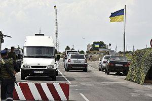 Tướng Ukraine kêu gọi cắt đứt quan hệ với Nga, giới chính trị nói gì?