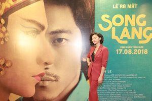 Song Lang của Ngô Thanh Vân: Những ký ức về một thời vàng son của cải lương Việt Nam